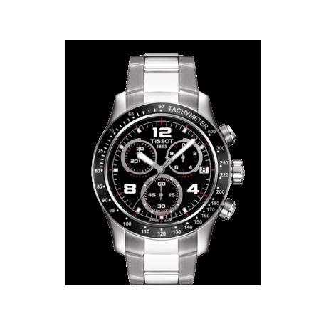Watches Tissot V8 T039 417 11 057 02