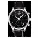 Tissot Tradition Chronograph T063.617.16.057.00