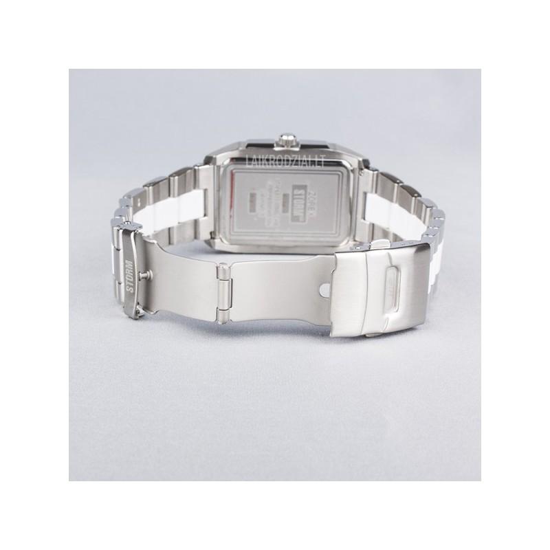 Watches - Storm Zorex White f220c41dc4d