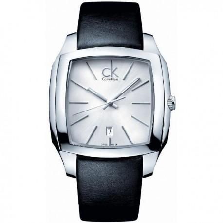 Calvin Klein Recess K2K21120