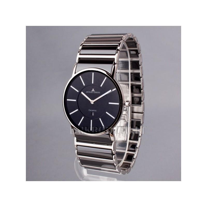 Мужские часы Jacques Lemans 1-1648A Мужские часы Earnshaw ES-0031-01