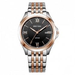 Rhythm P1205S06