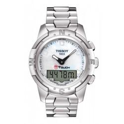 Tissot T-Touch II T047.220.44.116.00