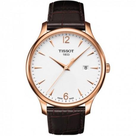 Tissot T063.610.36.037.00