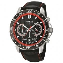 LORUS RT301CX-9