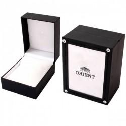 Orient...