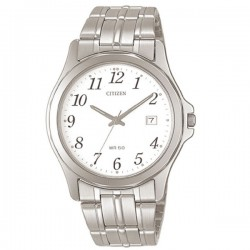 Citizen BI0740-53A