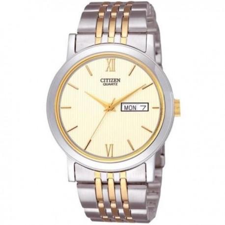 Citizen BK4051-60C