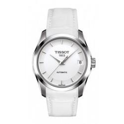Tissot Couturier T035.207.16.011.00