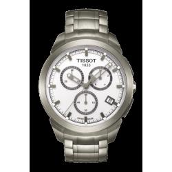 Tissot Titanium T069.417.44.031.00