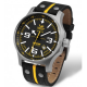 Vostok Europe Expedition North Pole NH35A-5955196AP