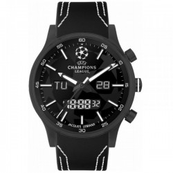 Jacques Lemans U-40G