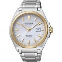 Citizen BM6935-53A