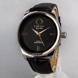 Omax BC03T22A