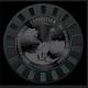 Vostok-Europe Expedition 6S21-5954199