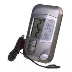 Termometer PEARL C006