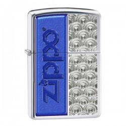 Žiebtuvėlis ZIPPO 28658 Special Design - Zippo