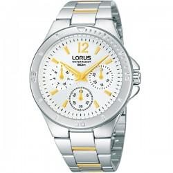 LORUS RP611BX-9