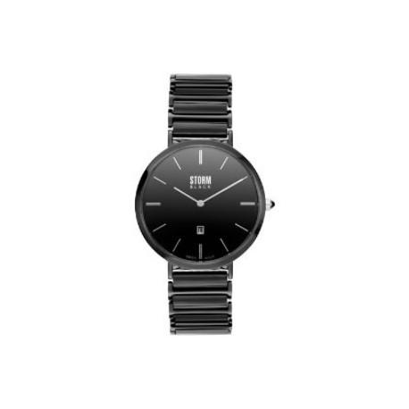 Watches - STORM BLACK LEX SLATE 8aff5b18ba9