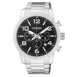 Citizen Chrono AN8050-51E