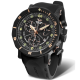 Vostok Europe Lunokhod 2 Grand Chrono 6S30-6203211
