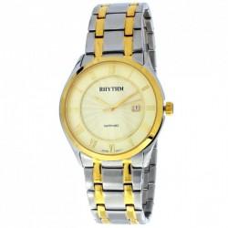 Rhythm P1207S04
