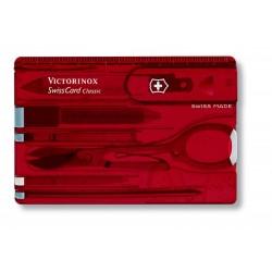 Įrankių kortelė 0.7100.T