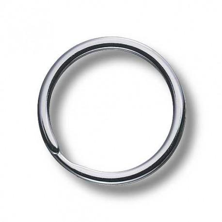 Victorinox žiedas 4.1840