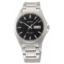 Orient FUG0Q004B6