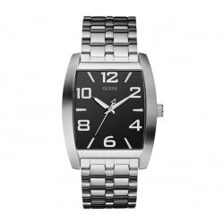GUESS W90068G1