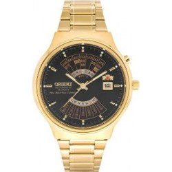 Orient FEU00008BW
