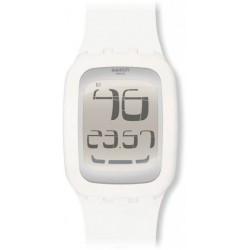 Swatch SURW100