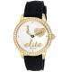 ELITE E52929-001