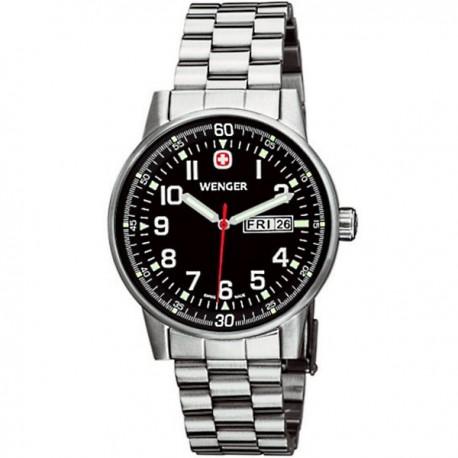 Watches - WENGER COMMANDO DAY-DATE 70163.XL cc4d249c0cc