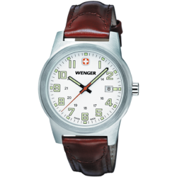WENGER FIELD CLASSIC 72801W