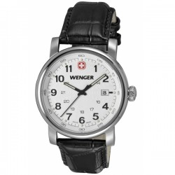 WENGER URBAN CLASSIC 01.1041.102