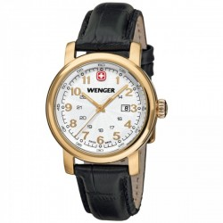 WENGER URBAN CLASSIC PVD 01.1021.109