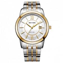 Rhythm G1303S03