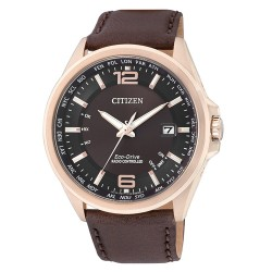 Citizen CB0017-03W