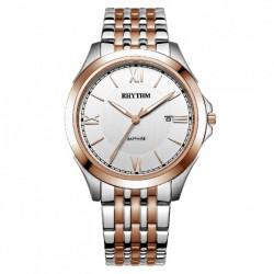 Rhythm P1205S05