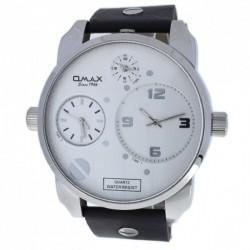 Omax N004P62A