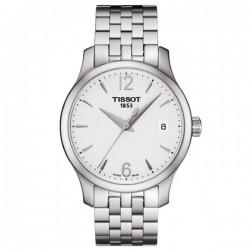 Tissot T-Classic T063.210.11.037.00