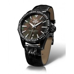 Vostok Europe N1 Rocket Women YT57-2234167