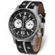 Vostok-Europe Expedition 6S21-5955199