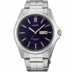 Orient FUG1H001D6
