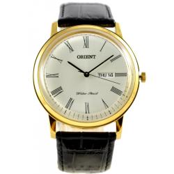 Orient FUG1R007W6