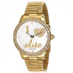 ELITE E52924S-101