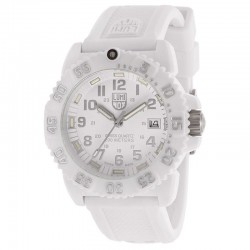 Luminox A.7057.WO