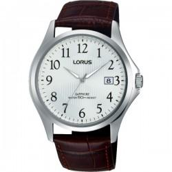 LORUS RS901CX-9