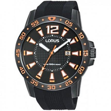 LORUS RH931FX-9
